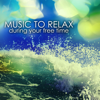 Relax - Peaceful Songs artwork