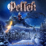 PelleK - Jingle Bells