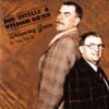 Whispering Grass - Windsor Davies & Don Estelle mp3