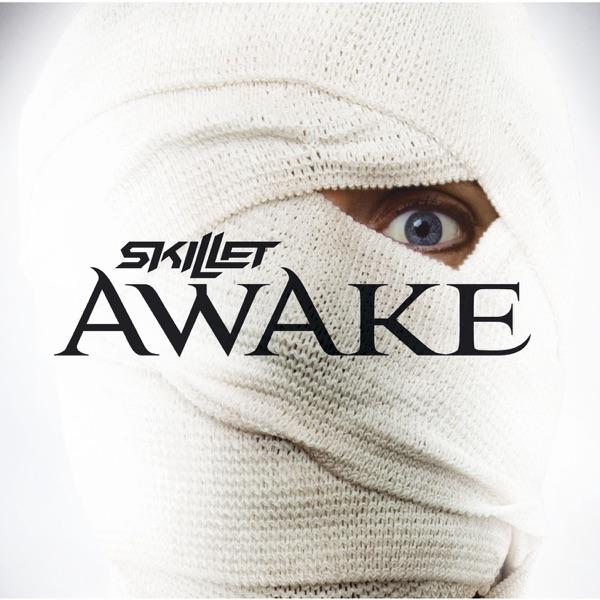 Awake (Deluxe Version)