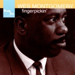 Wes Montgomery - Billie's Bounce