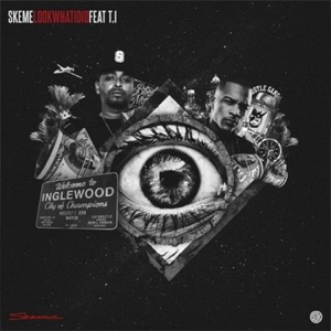 Look What I Did (feat. T.I.) - Single Mp3 Download