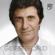 Gilbert Bécaud - Triple Best of Gilbert Béçaud (Remasterisé)