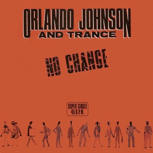 Orlando Johnson & Trance - Turn the Music On (Jonh 'jellybean' Benitez Remix)