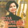 Любовь настала - Роза Рымбаева