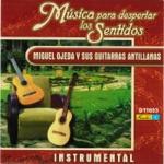 Miguel Ojeda - Siempre en Mi Corazón