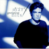 Richard Marx - Greatest Hits  artwork