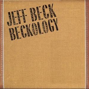 Beckology