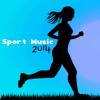 Sport Music 2014 - Best Running Music & Best Running Sports Songs - Sport Music All Stars