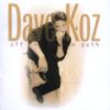 Off the Beaten Path - Dave Koz