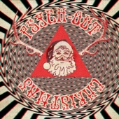 The Vacant Lots - No More Christmas Blues