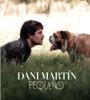 Dani Martín - Pequeño portada