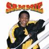 I Like It - Sammie Cover Art