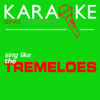 ProSound Karaoke Band - Silence Is Golden (In the Style of the Tremeloes) [Karaoke with Background Vocal] artwork