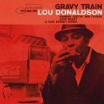 Lou Donaldson - South of the Border