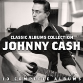 Johnny Cash - Dirty Old Egg-Suckin' Dog