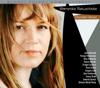 Various Artists - Ratusinska: Chamber Music artwork