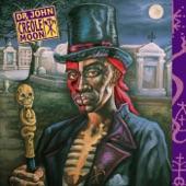 Dr John - You Swore