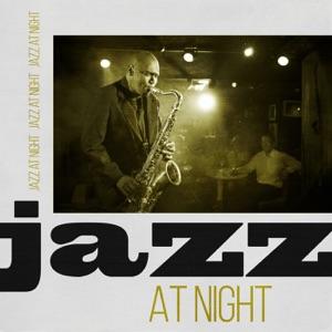 Jazz at Night
