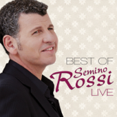 Best of Semino Rossi