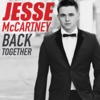 Back Together Single