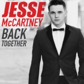 Back Together - Single
