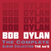 Bob Dylan - Ballad of a Thin Man