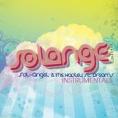 Solange - Dancing In the Dark