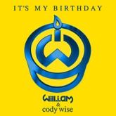 It's My Birthday (feat. Cody Wise) - Single