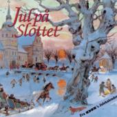 Jul På Slottet (Original Motion Picture Soundtrack)