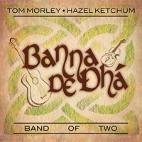 Band of Two by Banna De Dhá on Apple Music