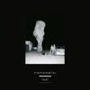 Lost (Instrumental Version) - Trentemøller