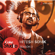 Coke Studio India Season 3: Episode 7 - Hitesh Sonik