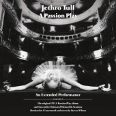 Jethro Tull - Forest Dance #1/The Story Of The Hare Who Lost His Spectacles/Forest Dance #2