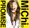 PROMiSE by MiChi