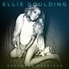 Goodness Gracious - Single, Ellie Goulding