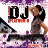 DJ Platnum-D - Ou paka fè sa artwork