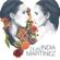 India Martínez - Dual