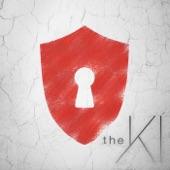 theKI - Let It Go