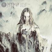 Download Myrkur - Ravnens Banner
