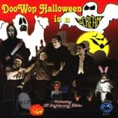 The Swingin' Phillies - Frankensteins's party