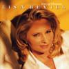 Love of Heaven - Lisa Bevill