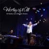 Kimberly & Alberto Rivera - Worthy of It All Song Lyrics