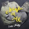Cheat On Me - EP ジャケット写真