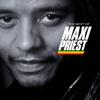 Wild World - Maxi Priest