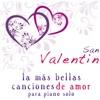 san-valentin-las-mas-bellas-canciones-de-amor-para-piano-solo