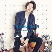 Teenager - EP