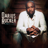Darius Rucker - It Won't Be Like This for Long