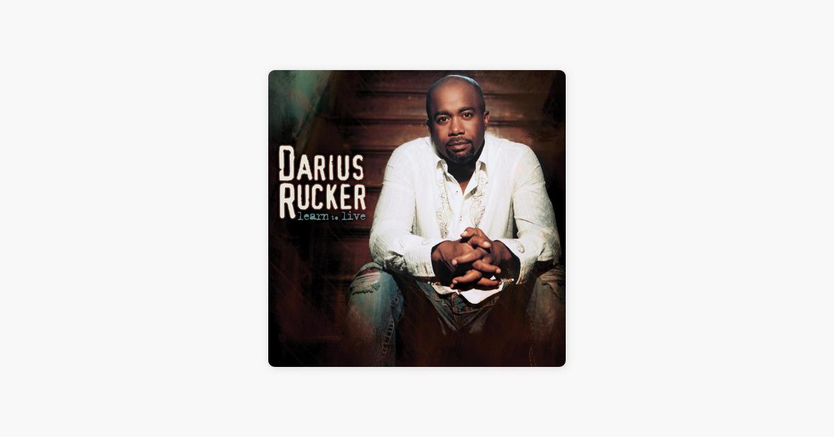 Darius Rucker – Alright Lyrics | Genius Lyrics