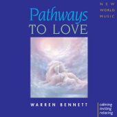 Pathways to Love